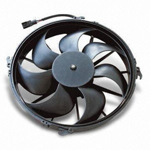 Condenser-Fan-1