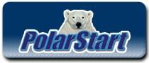 Polarstart1