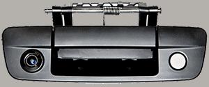 RAM150