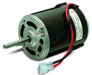 ac-blower-motor-2