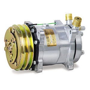 ac-compressor-1