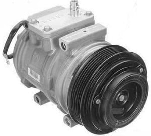 ac-compressor-2