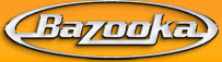 bazooka_logo