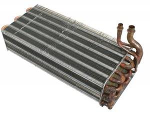 evaporator-core-1