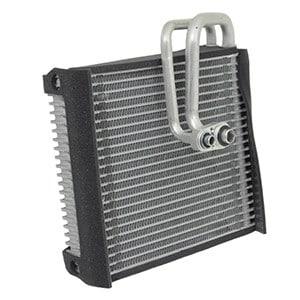 evaporator-core-2