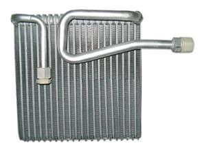 evaporator-core3