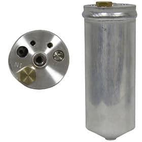 receiver-drier-4