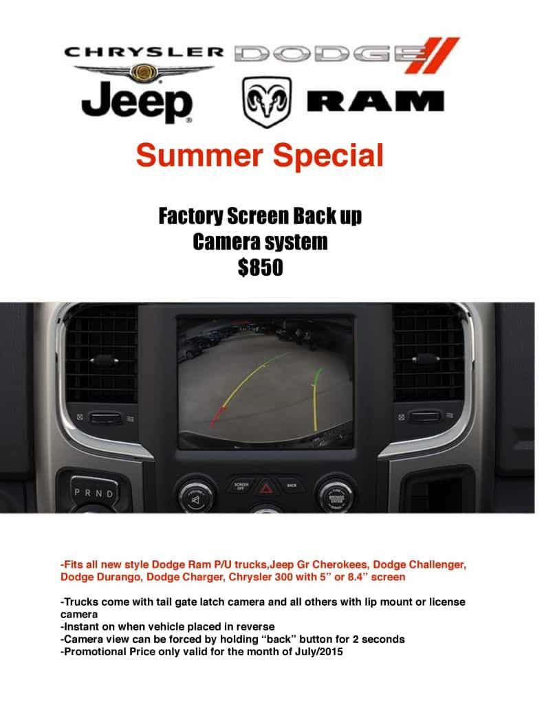 Dodge back up camera for website-page-001-3
