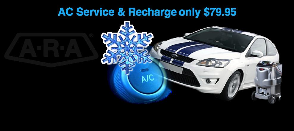 Remote Car Starter Calgary >> Remote Car Starters - Car Alarms - AC Recharge/Repair - Cruise Control - Radar Protection ...