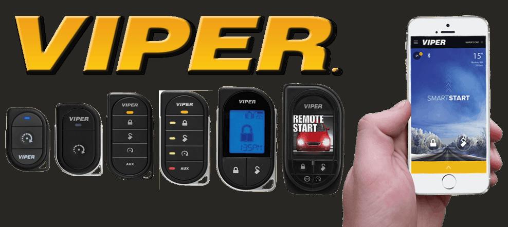 ARA Auto Accessories – Your one stop auto accessory shop for remote